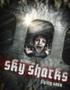 estreno dvd Skysharks
