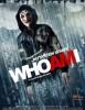 estreno  Who Am I