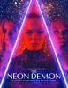 estreno  The Neon Demon