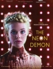 estreno  The Neon Demon