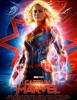 estreno  Capitán Marvel / Ms. Marvel