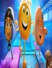 estreno  Emojimovie: Express Yourself