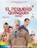 estreno  El Peque�o Quinquin
