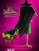 estreno  Hotel Transilvania 3: Unas Vacaciones Monstruosas