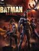 estreno  Batman: Mala Sangre