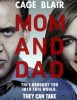 estreno  Mom and Dad