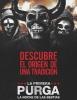 estreno  La Primera Purga: La Noche de las Bestias