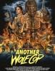 Wolfcop 2