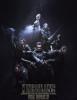 estreno  Kingsglaive: Final Fantasy XV