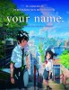 estreno  Your Name