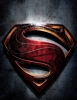 Superman: El Hombre de Acero 2