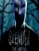 estreno  Slender Man