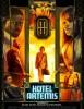 estreno  Hotel Artemis
