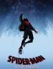 estreno  Spider-Man: Un Nuevo Universo