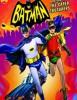 estreno  Batman: El Regreso del Enmascarado