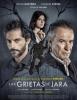 estreno  Las Grietas de Jara