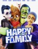 estreno  Happy Family
