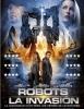 estreno  Robots: La invasi�n (Robot Overlords)