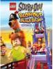 Lego: Scooby-Doo!: Fiesta en la Playa de Blowout