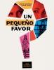 estreno  Un Pequeño Favor
