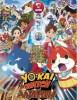 estreno  Yo-Kai Watch: La Película