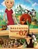 estreno  Salvando al Reino de Oz
