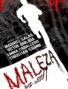 estreno  Maleza