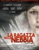 estreno  La Chica en la Niebla