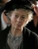 Agatha Christie: Miss Marple. El Caso de los Anónimos