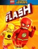 estreno  Lego DC Super Heroes: Flash