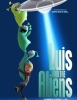 estreno  Luis and the Aliens
