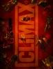 estreno  Climax