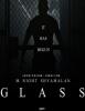 estreno  Glass (El Protegido 2)