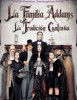 La Familia Addams 2: La Tradici�n Contin�a