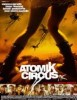 Atomik Circus