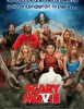 criticas de Scary MoVie 5