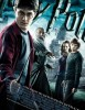 Harry Potter y el Misterio del Prncipe