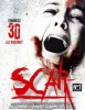 Scar 3D