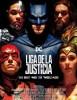 Liga de la Justicia - 1ª Parte