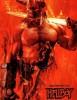 estreno  Hellboy (Reboot)