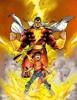 Shazam (Capitán Marvel)