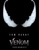 estreno  Venom