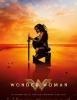 estreno  Wonder Woman