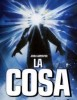 La Cosa