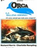 Orca, La Ballena Asesina