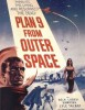 Plan 9 del Espacio Exterior