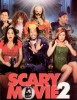 Scary Movie 2