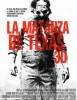 estreno dvd La Matanza de Texas 3D (Leatherface 3D)