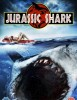 Jurassic Shark