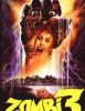 Zombie 3